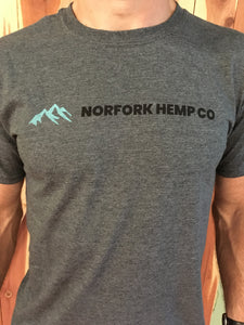 NORFORK HEMP CO APPAREL