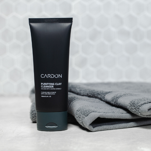 best gentle face wash for dry skin