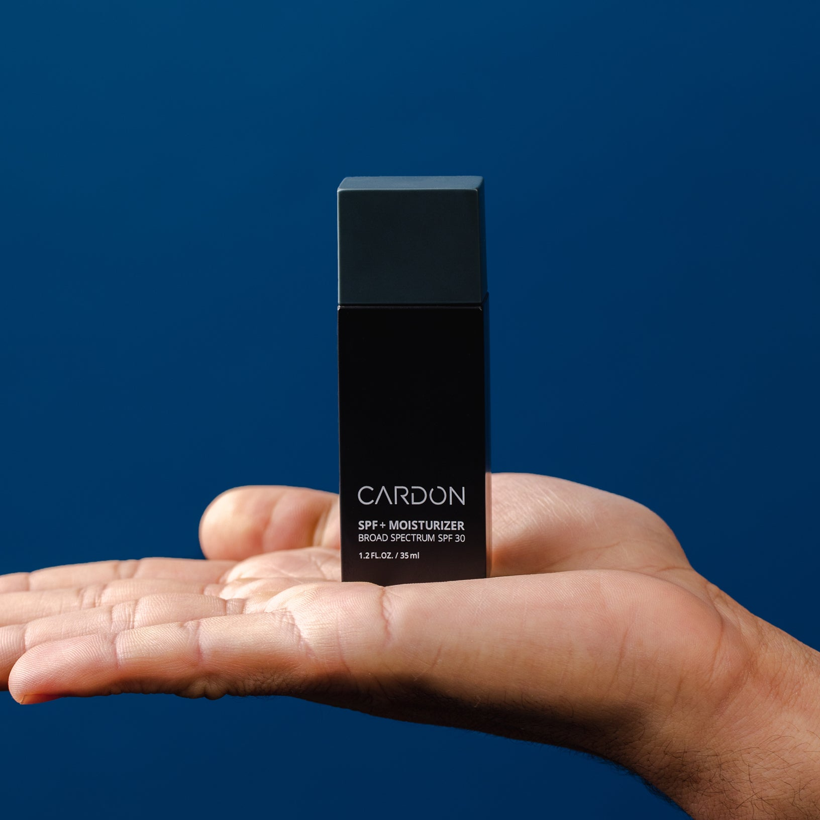 Cardon Starter Kit (with 15% Anti-Aging Set Upgrade)
