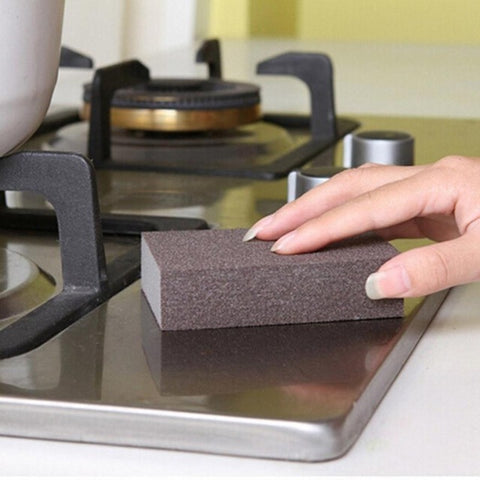 Magic Cleaning Sponge for Household Cleaning