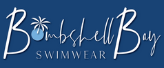 Bombshell Bay Swimwear