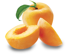 Ceres Organic Juices Peach