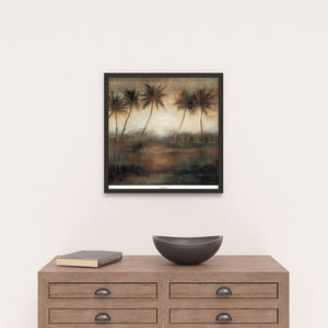 Five Palms PADD-124793