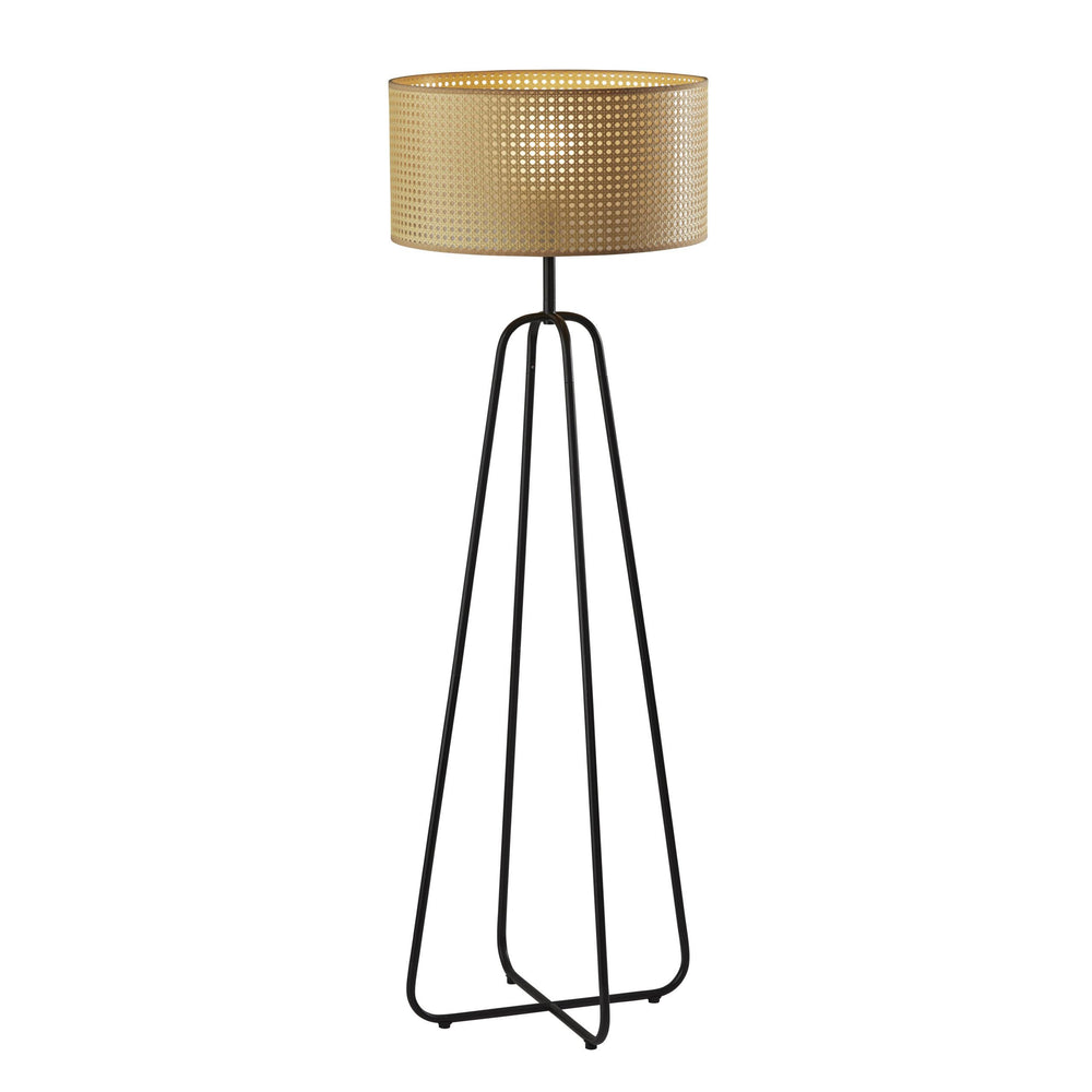 Westerly Lamp