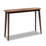 Mahrle Console Table