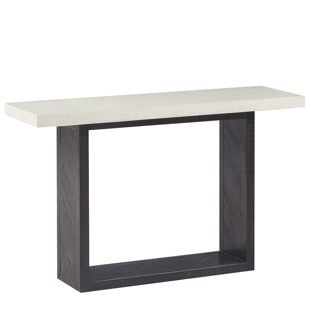 Hove Console Table