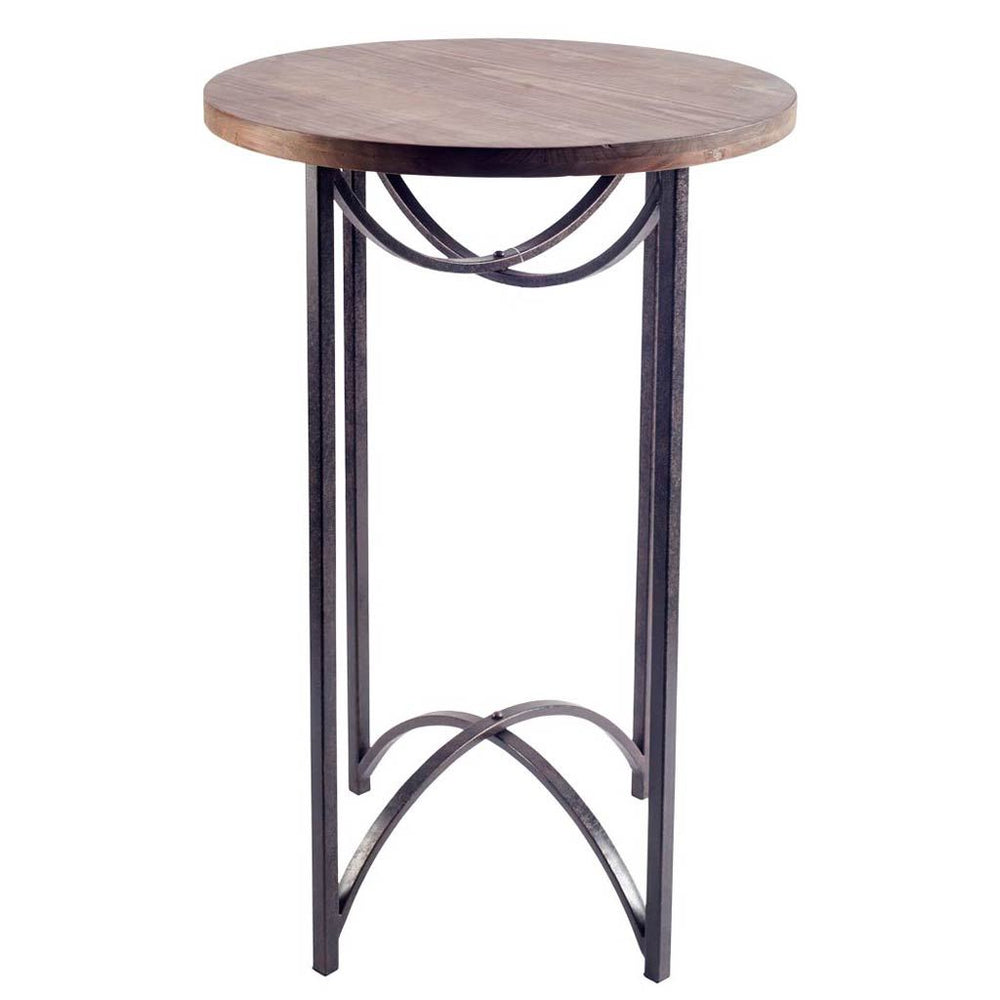 Cosenza End Table
