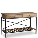 Karlin Console Table
