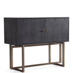 Claxto Double Side Cabinet