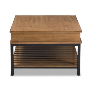 Karlin Coffee Table