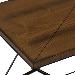 Jesse End Table