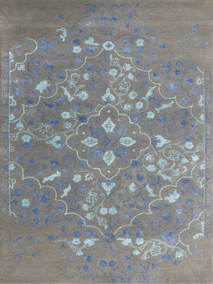 Emmanuel Dark Gray ART-1 Rug