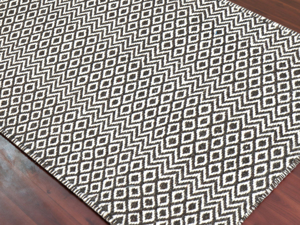 Ayla Brown BEL-6 Rug