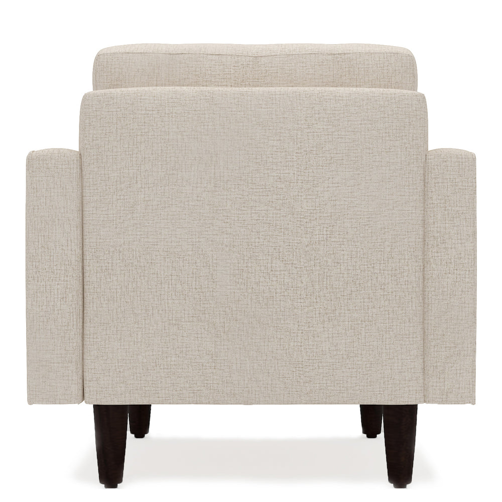 Brandy Beige Chair