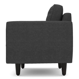 Brandy Gray Chair