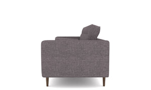 Brooklyn Charcoal Sofa