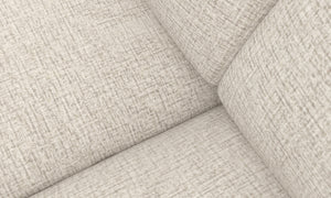 Blythe Beige Left 4-Piece Sectional