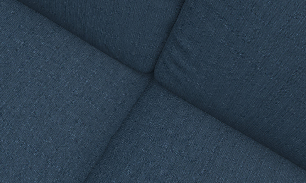 Blythe Azure 6-Piece Sectional