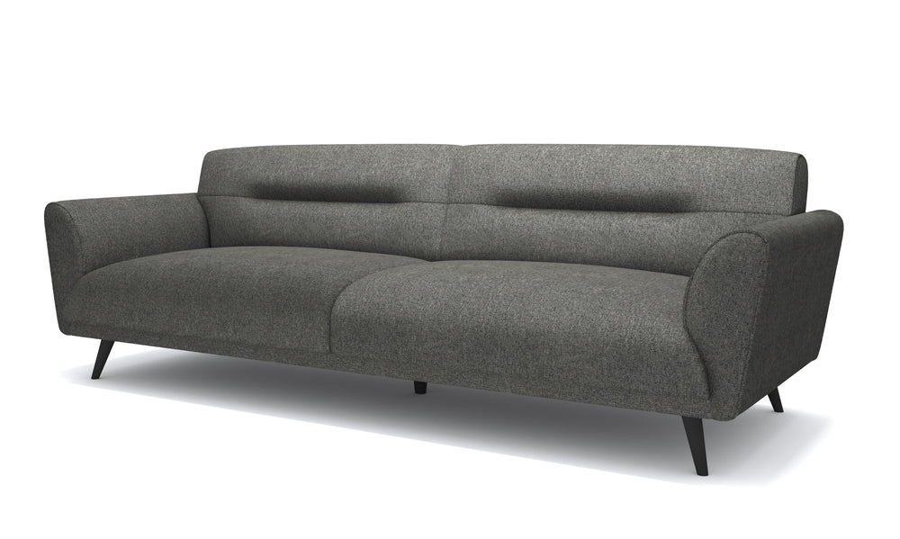 Cambridge Slate Sofa