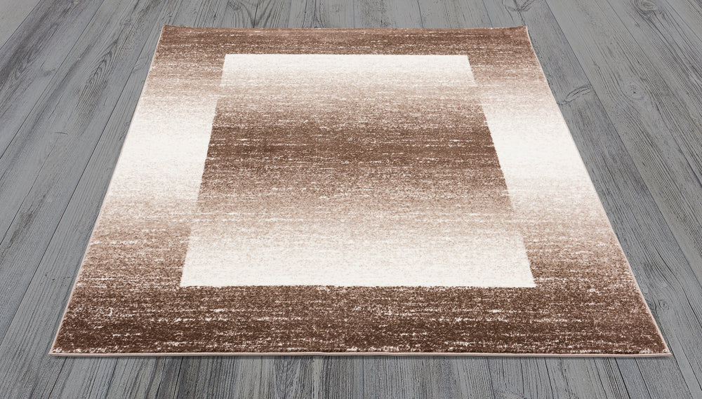 Abby Brown MPAB3397 Rug
