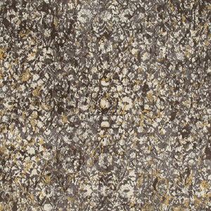 Karen Brown MPAR000114 Rug