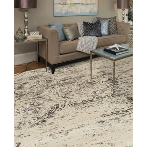 Karen Brown MPAR000251 Rug