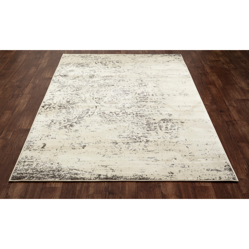 Karen Brown MPAR0002511 Rug