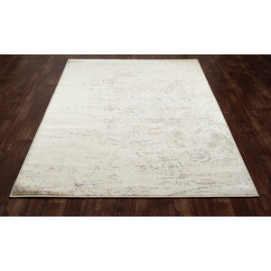 Karen Yellow MPAR000253 Rug