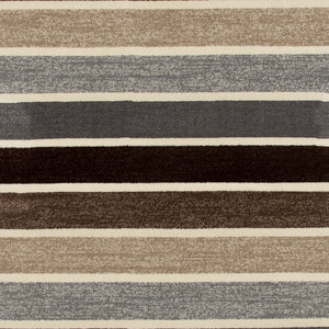 Tendal Brown MPAR000334 Rug