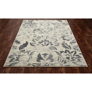 Cieran Off White MPAR000571 Rug
