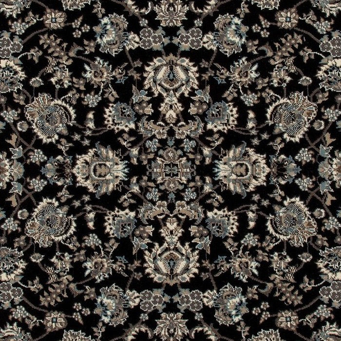 Kennith Black MPAR00061 Rug