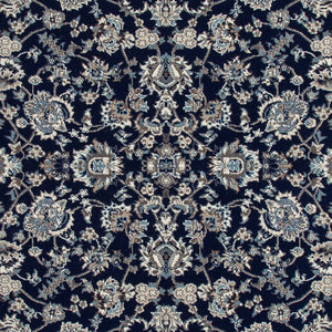 Kennith Blue MPAR000631 Rug