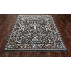 Kennith Gray MPAR000651 Rug