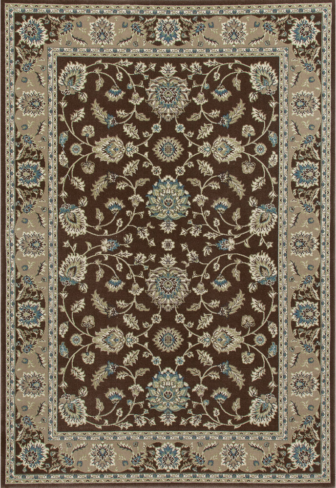 Kennith Brown MPAR00066 Rug
