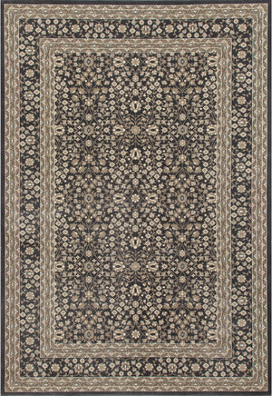 Kennith Gray MPAR00081 Rug
