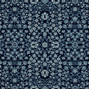 Kennith Blue MPAR00083 Rug