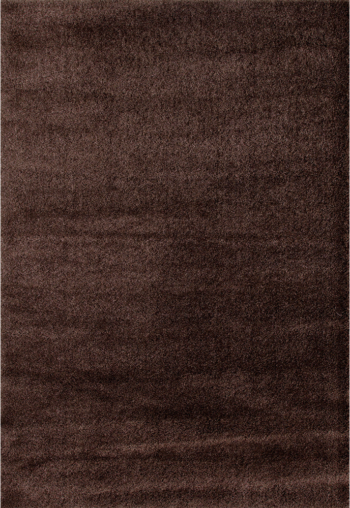 Kipton Brown MPWOA0003 Rug