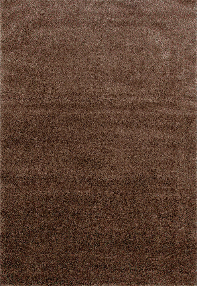 Kipton Brown MPWOA0004 Rug