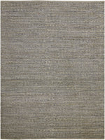 Walker Dark Gray NAT-6 Rug