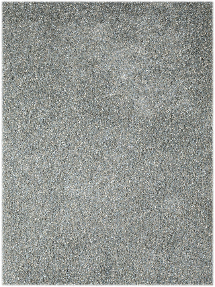 Evie Light Blue PEK-3 Rug