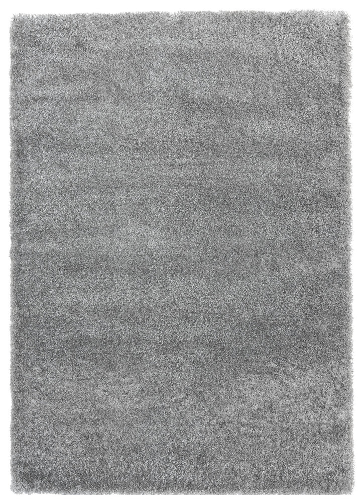 Alan Gray ROD-3 Rug
