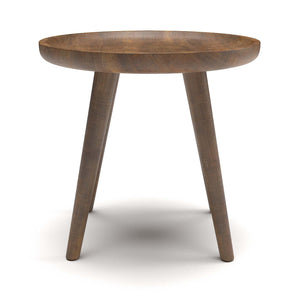 Ren B Natural Table