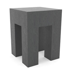 Rhett Noir Table