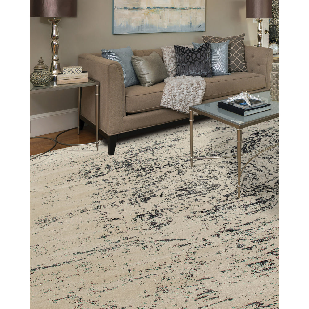 Karen Gray SOAR000252 Rug