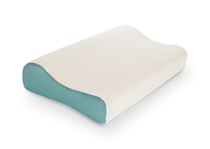 Dormeo Anatomic Pillow