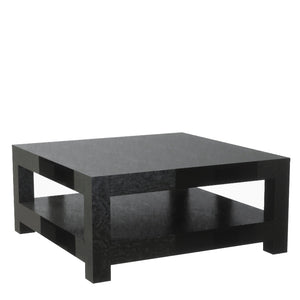 Mercer Noir Table