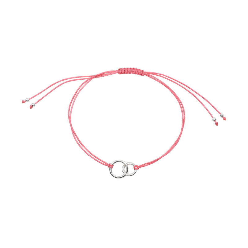 Friends X Forever Bracelet: Candy