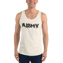 Load image into Gallery viewer, Army Painted Style Tank