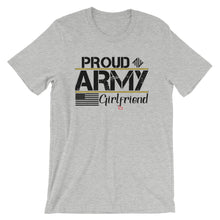 Load image into Gallery viewer, Proud Army Girlfriend