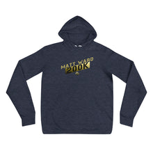 Load image into Gallery viewer, Gold 200K Sub Hoodie (BOLD)